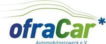 Logo ofraCar